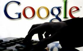 Google опубликовал статистику запросов от госорганов на удаление контента