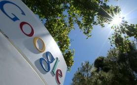 В мобильном поиске Google может появиться функция предпросмотра страниц