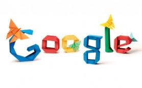 Японские власти обязывают Google изменить алгоритм поисковых подсказок