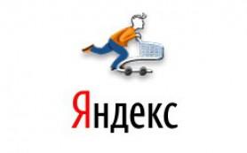 Яндекс.Маркет обновил функционал для отзывов