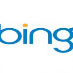 Является ли кнопка +1 фактором геотаргетинга в Google