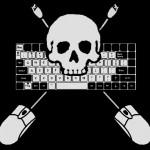 Руперт Мердок обвинил Google в пиратстве