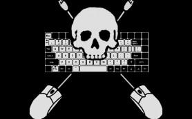 Правительство включилось в борьбу с нелегальной информацией