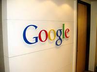 Оптимизаторы снова заметили падение трафика с Google