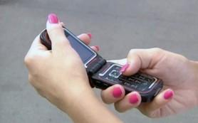 Пользователей интернета будут идентифицировать по отпечаткам пальцев