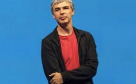 Google потребовал от Microsoft удалить приложение YouTube для Windows Phone