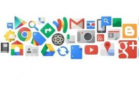 Экс-менеджер Google обвинил компанию в уклонении от уплаты налогов