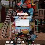 Основателя Tumblr перестало тошнить от рекламы