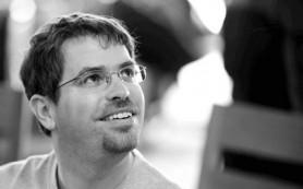 Мэтт Каттс: беспристрастных поисковых систем не существует!