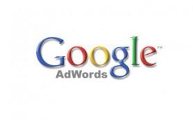 Google AdWords может рассматривать объявления к показу до трёх рабочих дней