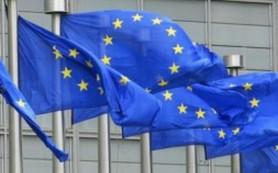 Евросоюз принудит Google пересмотреть свои коммерческие предложения