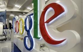 Представители Google напоминают взрослым о правилах детской безопасности в интернете