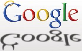 Пользователи негативно отнеслись к потенциальной попытке Google убрать URL из выдачи