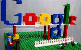 Индекс Google будет «расценивать» домены стран как общие домены первого уровня