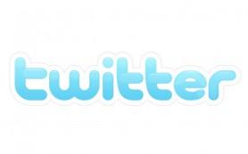 Twitter готовится к IPO?