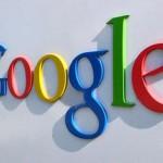 Эрик Шмидт продаст 42% своих акций Google