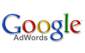 В Google AdWords разрешили рекламу алкоголя