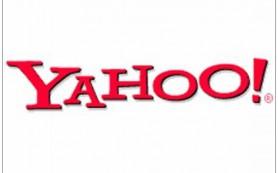 Yahoo! прекращает поддержку Yahoo! Mail Classic
