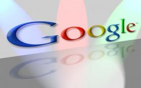 Google даёт советы по эффективному использованию динамических поисковых объявлений