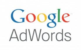 Google AdWords официально тестирует расширения для изображений