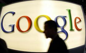 Google близок к покупке Waze за $1,1 миллиард