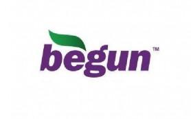 «Бегун» предлагает рекламодателям скидки от 3 до 12 процентов