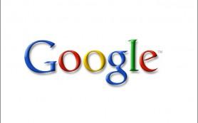 Новый алгоритм Google направлен на «переспамленные запросы»