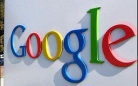 Google аккумулировала треть мировых доходов от продажи мобильной рекламы