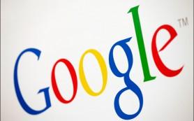 Новый вид выдачи Google «Карусель» доступен для результатов локального поиска