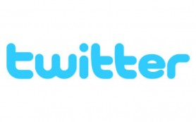 Twitter купил поисковый сервис Spindle