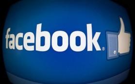 Соцсеть Facebook позволила вставлять изображения в комментарии
