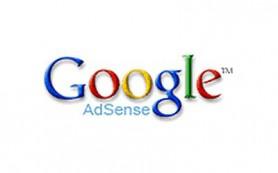 Google улучшил интерфейс и функционал «Центра просмотра объявлений» в AdSense