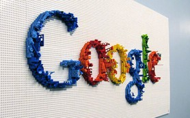 Представители Google раскрыли детали подачи заявок на повторную проверку сайта