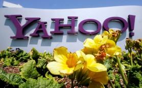Марисса Мейер рассказала акционерам Yahoo о росте мобильного сегмента
