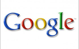 Доходы Google от продажи поисковой рекламы к 2014 году составят $14,39 млрд.