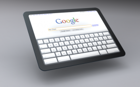 Google представил систему тестирования контента API for Content Experiments