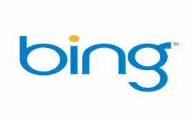 Bing позволит блогерам создавать визуализированный узкоспециальный контент для выдачи