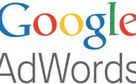 Google AdWords представила функцию динамического ретаргетинга