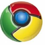 Google выпустил догадливый Chrome 17