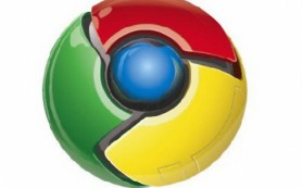 Google представил новый Chrome для iOS