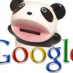 Google Панда косвенно повлияла на ранжирование региональных сайтов