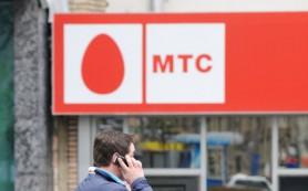 Абоненты смогут сообщать МТС о качестве связи через «Яндекс.Карты»