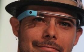 В Google Glass все еще недостаточно защищены от хакеров — эксперт