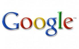 Во втором квартале 2013 Google вложил в инфраструктуру $1.61 миллиарда