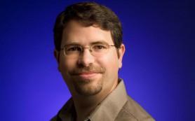 Мэтт Каттс: «Дубликаты юридических документов не повредят вашему сайту»