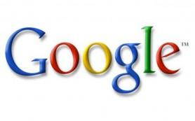 Google представил «облачный» принтер Google Cloud Print для Windows