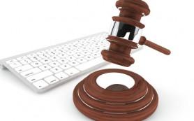 Rambler законно отказался разгласить переписку пользователей — суд