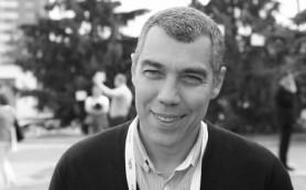 Умер создатель «Яндекса» Илья Сегалович