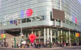Google заверяет в отсутствии доступа третьих лиц к своим системам