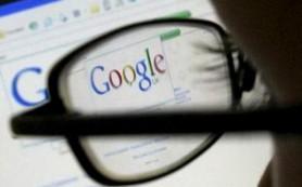 Google запустил функцию верификации приложений для Android 2.3 и выше